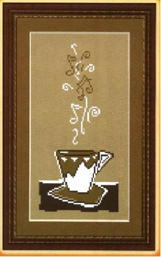 Кухня: Чашки и чайники