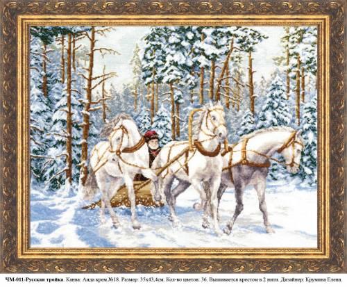 Лошади | Просмотров: 2235
