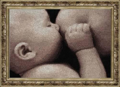 Дети: Mладенцы | Просмотров: