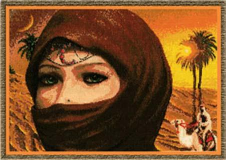 Африка и Египет | Просмотров: